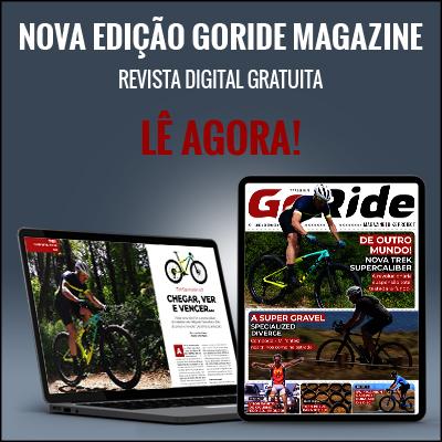 GoRide Magazine 01