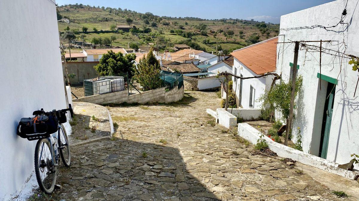 3t em portugal