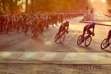 cyclists 601591 1920 1