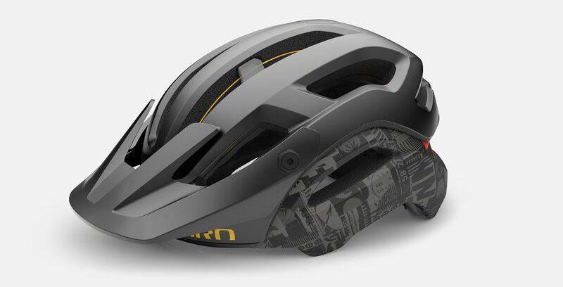 capacete manifest