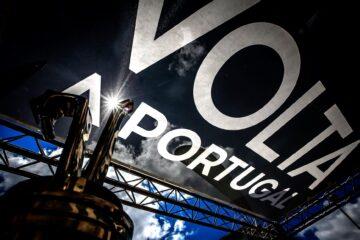 VoltaPortugal1