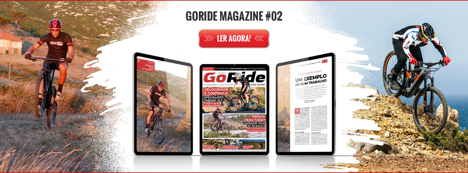 GoRide Magazine 02