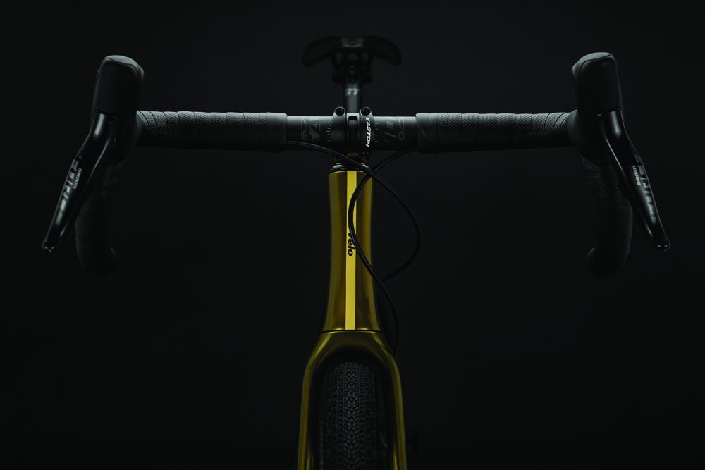 guiadores para bicicletas de estrada