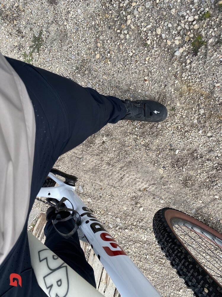 Specialized Trail-Series