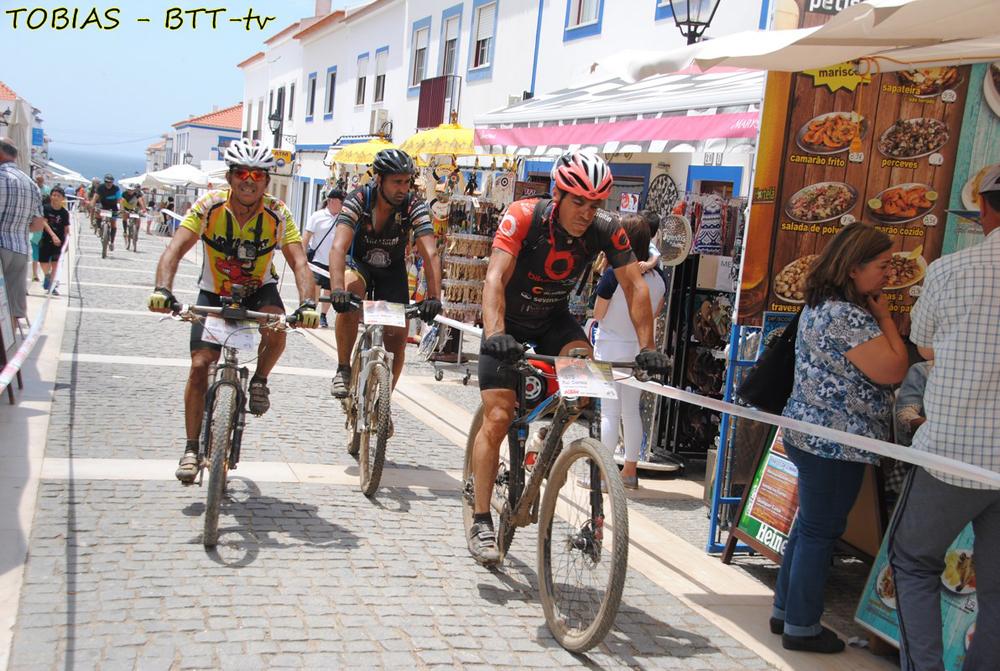 Raid Alvalade Porto Covo
