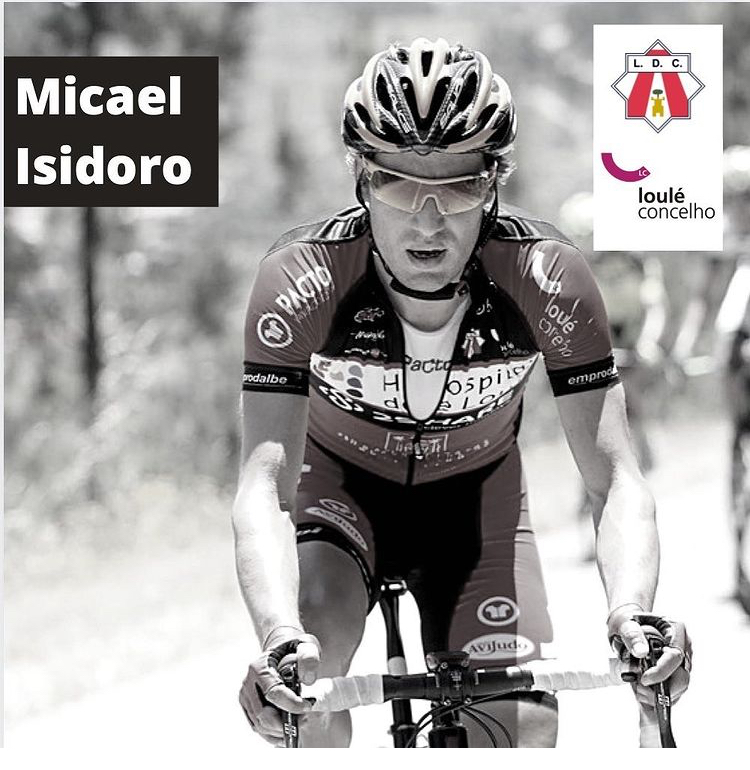 Micael Isidoro
