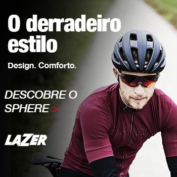 Lazer Sphere