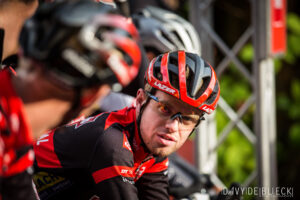 oculos ciclismo Shimano