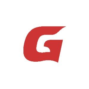 Goride Team