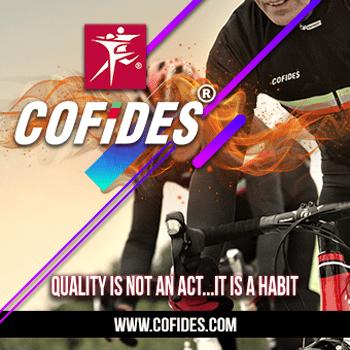 Equipamentos Cofides