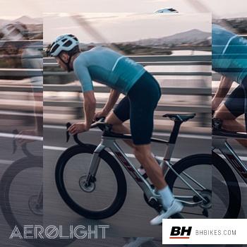 BH Aerolight